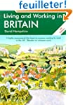 Living and Working in Britain: A Surv...