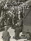 img - for Escaping Auschwitz book / textbook / text book
