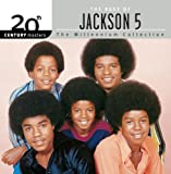 The Best Of Jackson 5: 20th Century Masters - The Millennium Collection Jackson 5