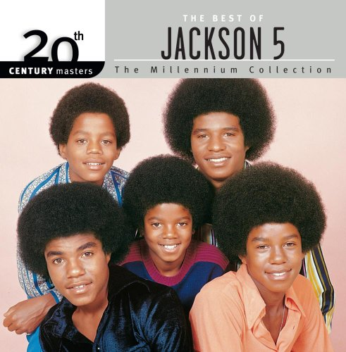 JACKSON 5 - lyrics download mp3 and lyrics | Lyrics2You