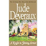 A Knight in Shining Armorby Jude Deveraux