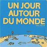 """Afficher """"Un Jour autour du monde"""""""