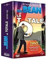 Mr Bean : La totale