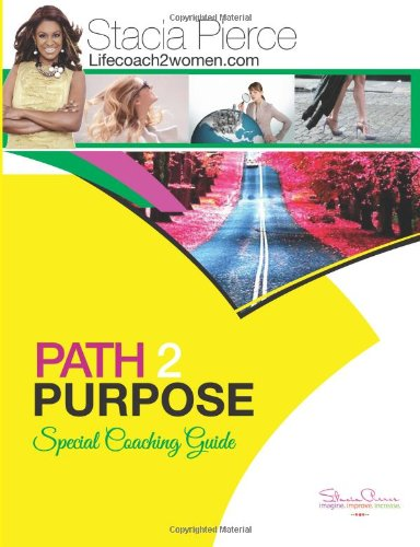Path 2 Purpose Special Coaching Guide