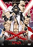 echange, troc Tna Wrestling: Best of the X Division 2 [Import anglais]