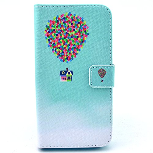 caselike-flip-flio-stand-wallet-case-cover-for-huawei-ascend-g620s-with-card-slots-cash-compartment-