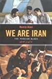 We Are Iran (1933368055) by Alavi, Nasrin