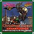 The Ultimate Christmas Album, Vol. 3 - WOGL Oldies 98