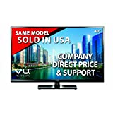 VU 40K16 40-inch LED TV