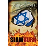 Slow Burnby Conrad Jones