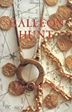 Galleon Hunt