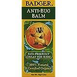 Badger Balm Anti-Bug Balm Stick - 1.5 oz
