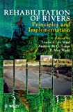 Rehabilitation of Rivers: Principles and Implementation (Landscape Ecology Series)