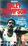 Daley Thompson: The Subject Is Winning (0099357100) by Skip Rozin