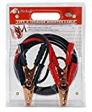 Pit Bull CHIBC12 12-Feet Booster Cable 10-Gauge