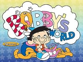 Bobby's World Season 1