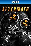 Aftermath (AIV)