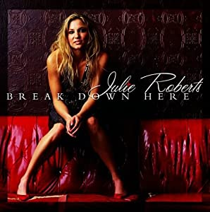 Break Down Here / No Way Out