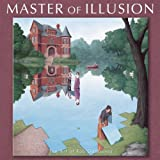 Master of Illusion 2013 Mini (calendar)