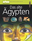 memo Wissen entdecken, Band 8: Das alte Ägypten, mit Riesenposter!