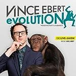 Evolution: Die Live-Show | Vince Ebert