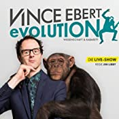 Evolution: Die Live-Show