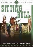 Sitting Bull [Import]
