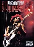 echange, troc Lenny Kravitz : Lenny Live