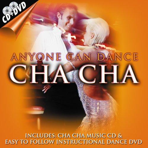 Various Artists - Anyone Can Dance - Zortam Music