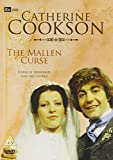 Catherine Cookson - The Mallen Curse