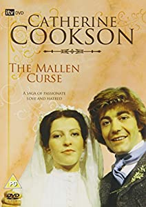 Catherine Cookson - The Mallen Curse
