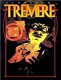 Clanbook: Tremere (Vampire: The Masquerade)