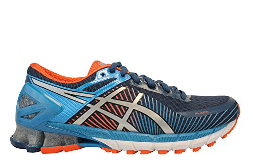 asics-gel-kinsei-6-chaussure-de-course-a-pied-aw16-415