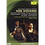 Don Giovanniby Bryn Terfel