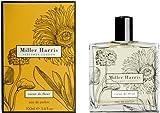 Miller Harris Coeur de Fleur Eau de Parfum Spray 100ml