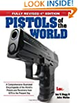 Pistols of the World