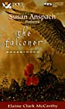 img - for The Falconer book / textbook / text book