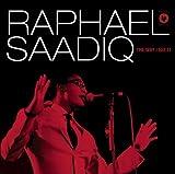 Raphael Saadiq The Way I See It [VINYL]