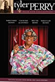 Tyler Perry Collection [Import]