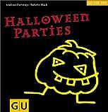 Halloween Parties (GU for you)