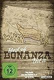 Bonanza - Best of Bonanza, Teil 2 [10 DVDs]