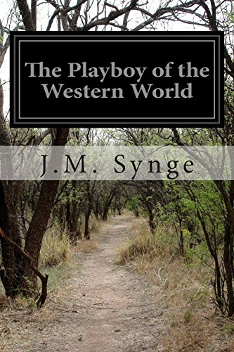 the-playboy-of-the-western-world-a-comedy-in-five-acts