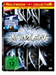 X-Men [Special Edition]