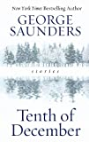 Tenth of December: Stories (Thorndike Press Large Print Basic Series)