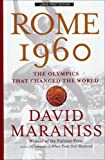 Rome: 1960 (Thorndike Nonfiction) (1410408515) by Maraniss, David