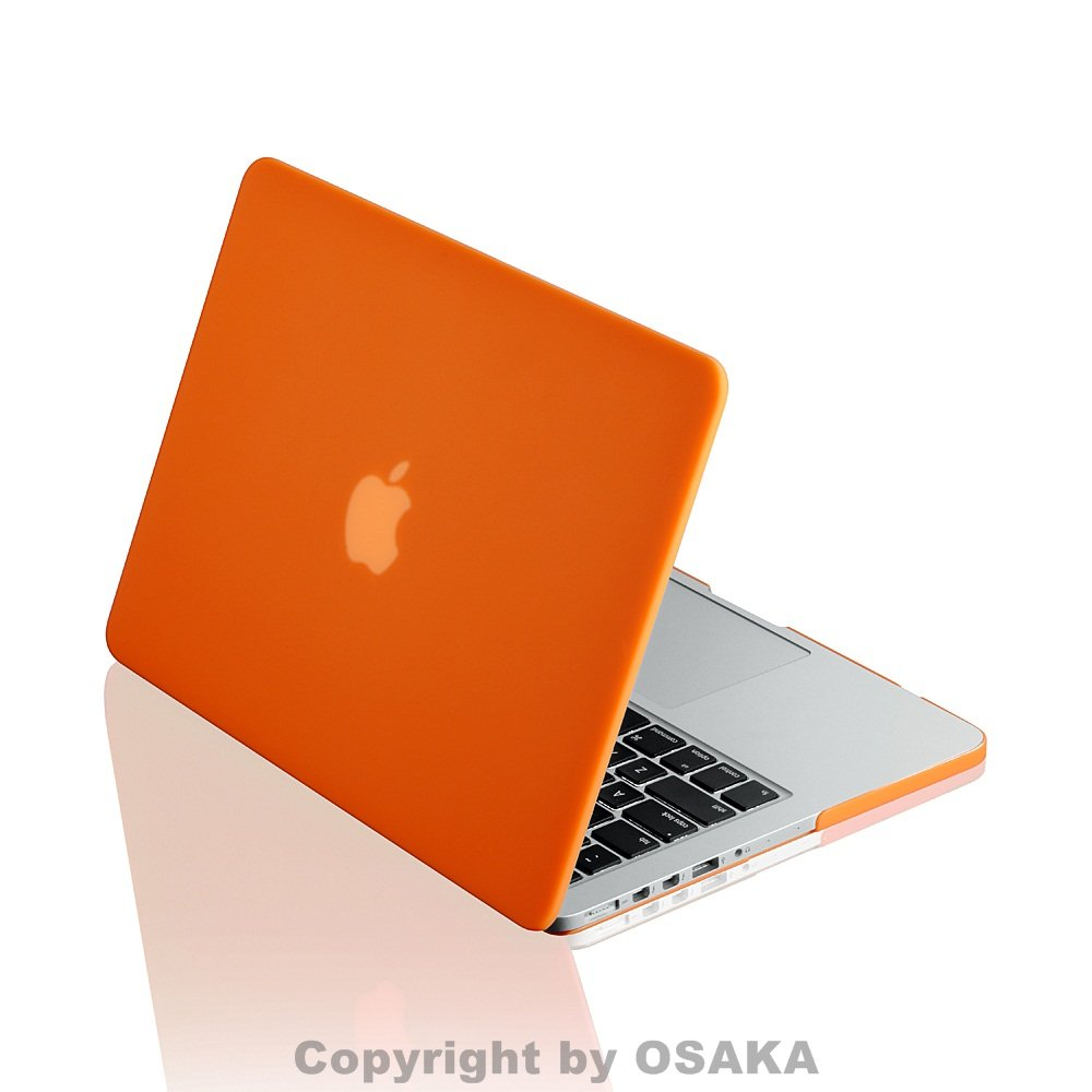 retina macbook pro case 13-2708622