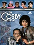 Watch Cosby Online