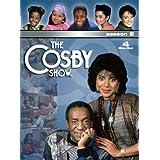 The Cosby Show: Season 2 ~ Bill Cosby