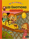 """Afficher """"Les Emotions"""""""