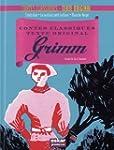 Grimm : Cendrillon ; Le vaillant peti...